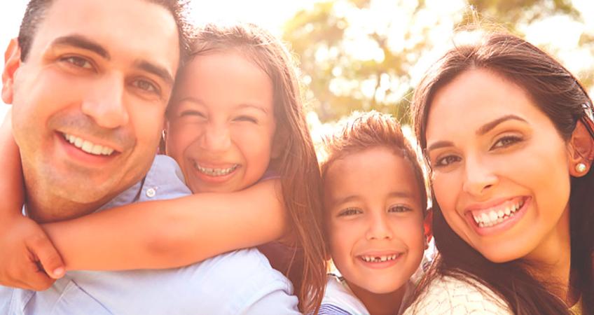 Fatores que influenciam o valor do seguro de vida