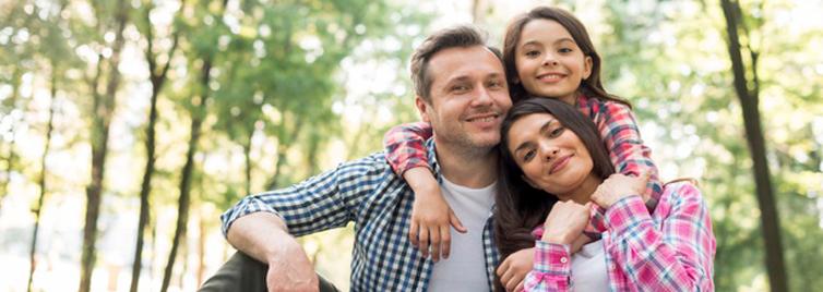 Seguro de vida começa integrar orçamento das famílias